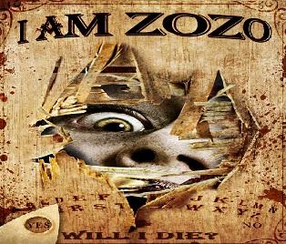 فيلم I Am Zozo 2013 مترجم بجودة DVDrip ديفيدي