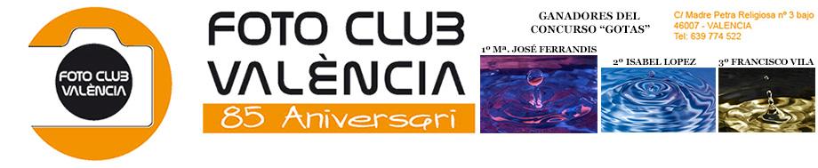 FOTO CLUB VALENCIA    (foro)