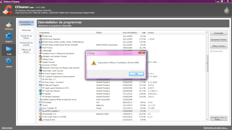 Download Driver For Wd My Passport 0748 Usb Device