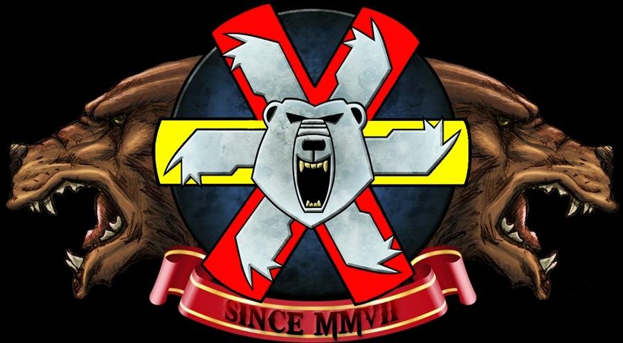 Resultado de imagen de imagen osos clan