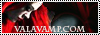 Valavamp.com