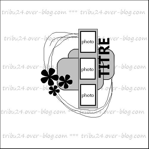 http://i56.servimg.com/u/f56/11/69/25/69/11_02_10.jpg