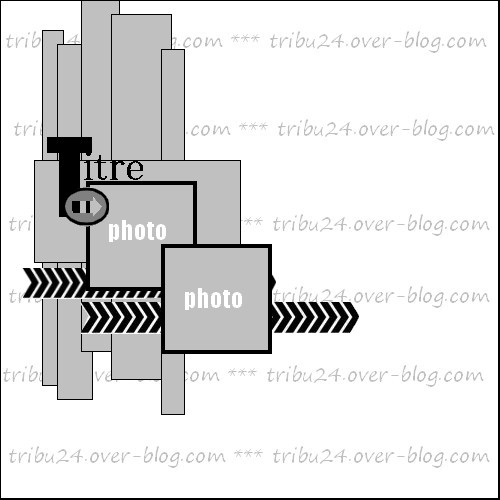 http://i56.servimg.com/u/f56/11/69/25/69/1_1110.jpg