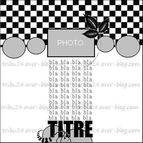 http://i56.servimg.com/u/f56/11/69/25/69/2_0210.jpg