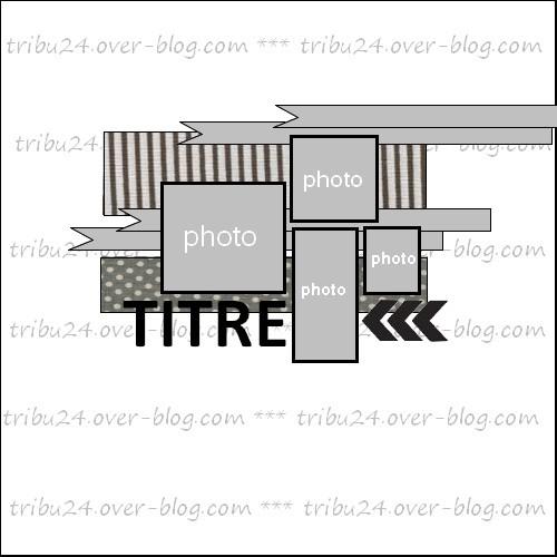 http://i56.servimg.com/u/f56/11/69/25/69/3_02_110.jpg