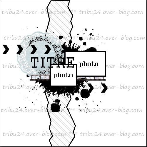 http://i56.servimg.com/u/f56/11/69/25/69/8_11_111.jpg