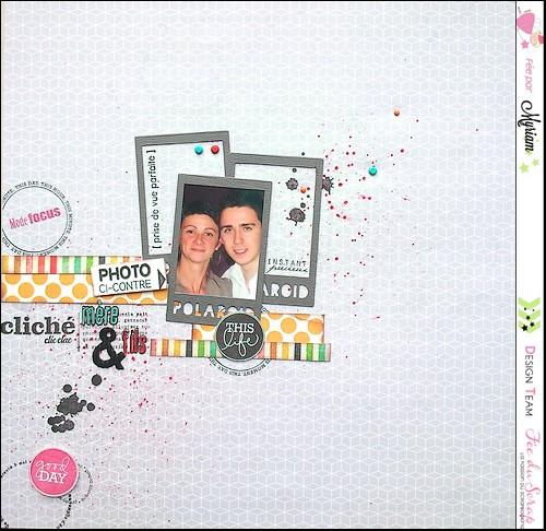 http://i56.servimg.com/u/f56/11/69/25/69/clicha10.jpg