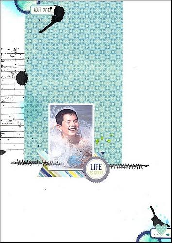 http://i56.servimg.com/u/f56/11/69/25/69/sketch15.jpg