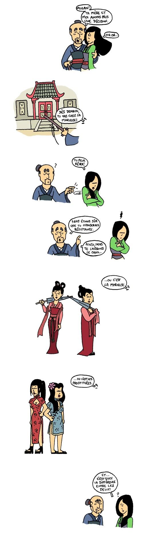 Mulan22