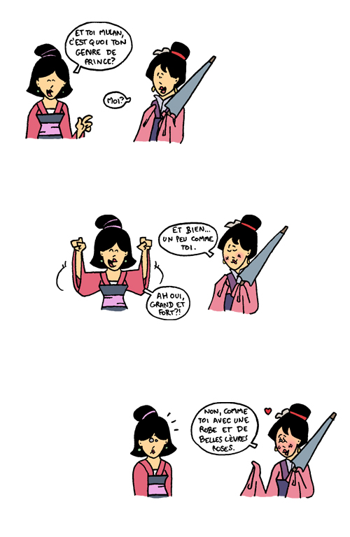 Mulan28