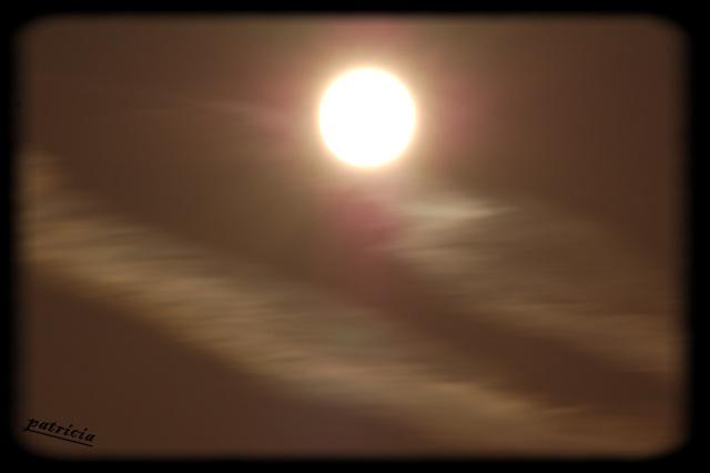 lune10 dans Mes coups de coeur...