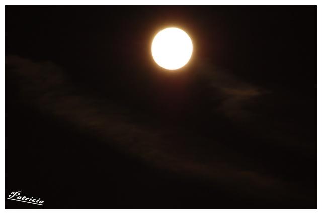 lune110