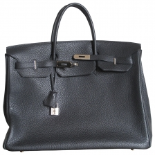 Le sac Birkin de chez Hermès !  dans Mode 63823710