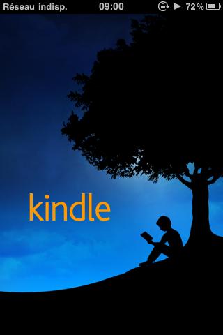 Lire sur mon ipad avec Kindle !  dans Geek img_1310