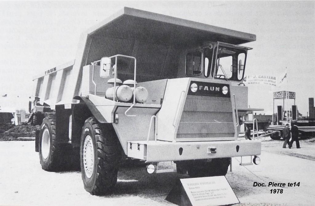 1978_f10.jpg