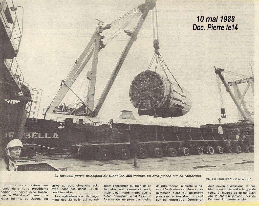 1988-020.jpg