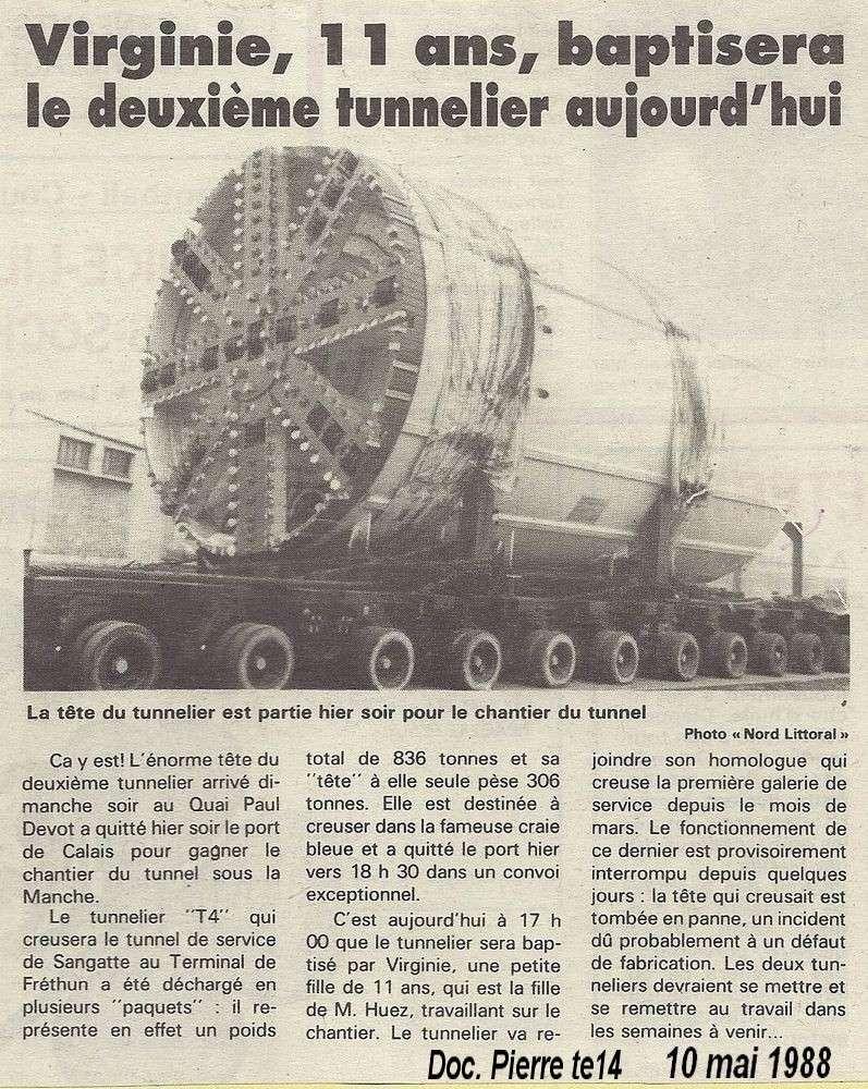 1988-022.jpg