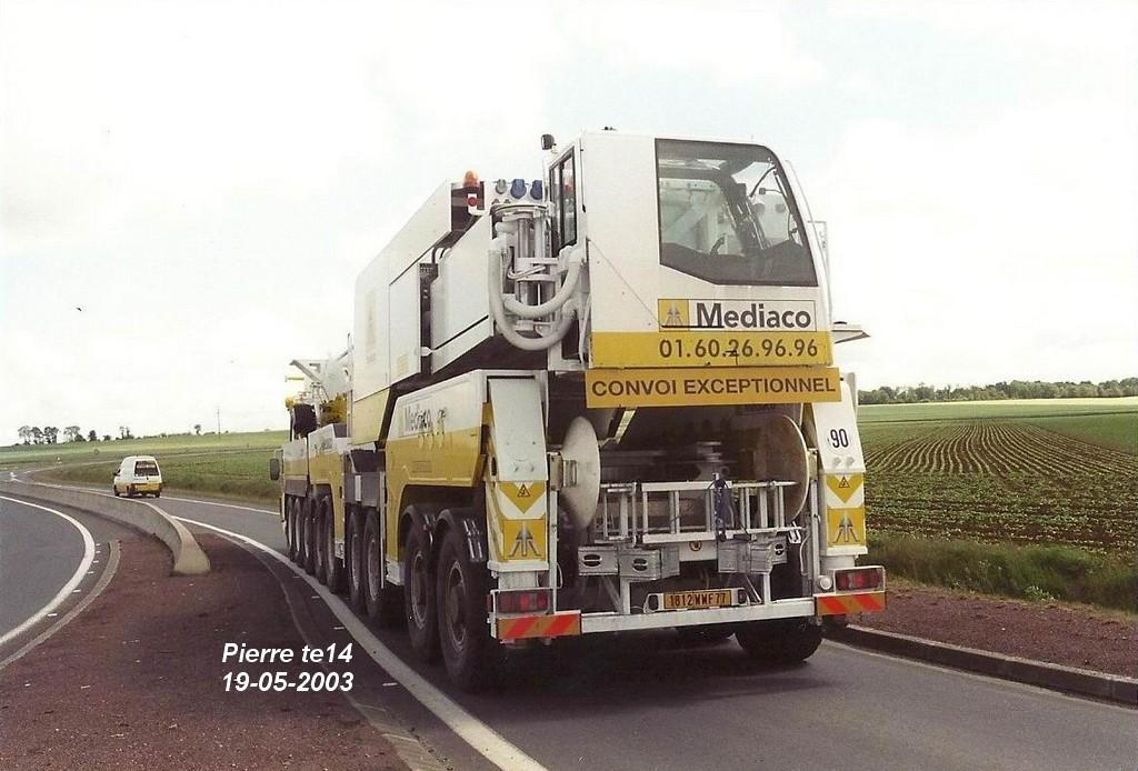 2003-012.jpg