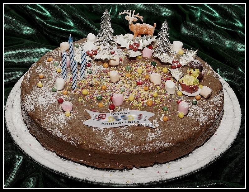 joyeux anniversaire senior   le coin d u00e9tente