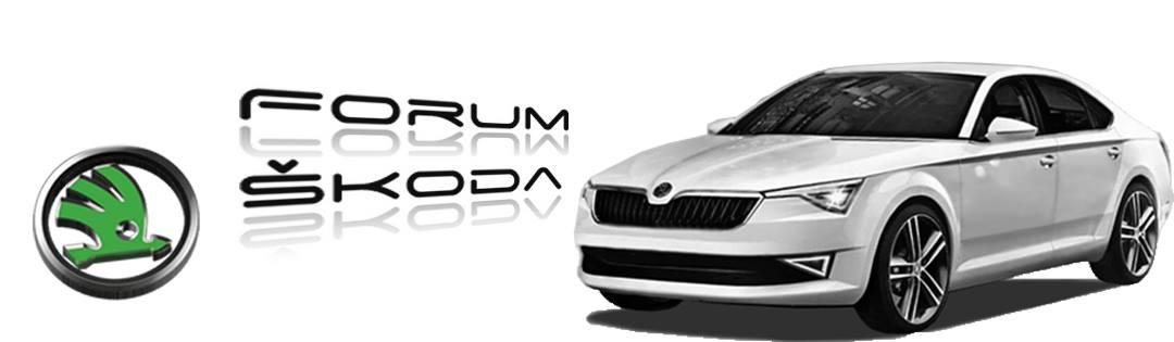 Forum Skoda