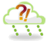 http://i56.servimg.com/u/f56/12/05/75/97/nuage210.png