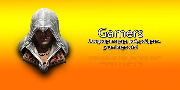Juegos PSP Gratis en Descarga Directa