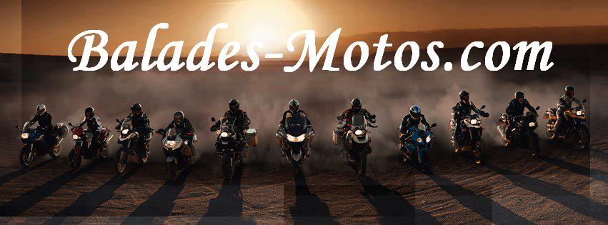 Balades-Moto