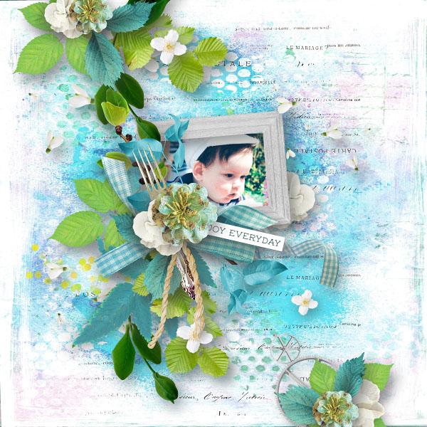 http://i56.servimg.com/u/f56/12/16/54/09/florju25.jpg