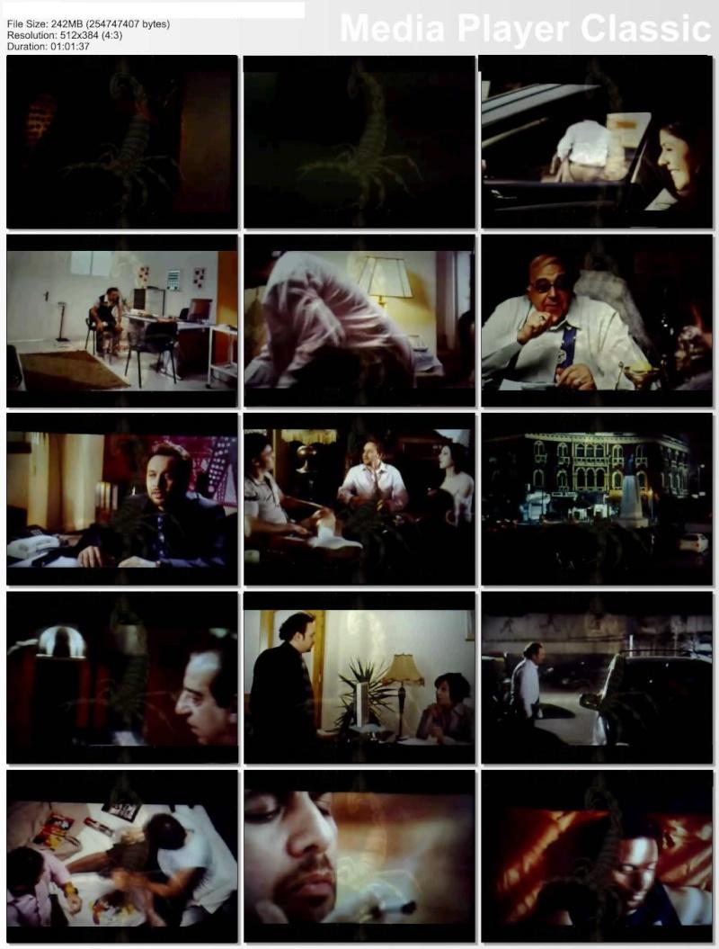 فيلم مفيش فايدة بطولة مصطفي 11nh910.jpg