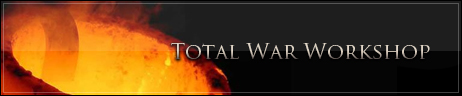 Total War Workshop