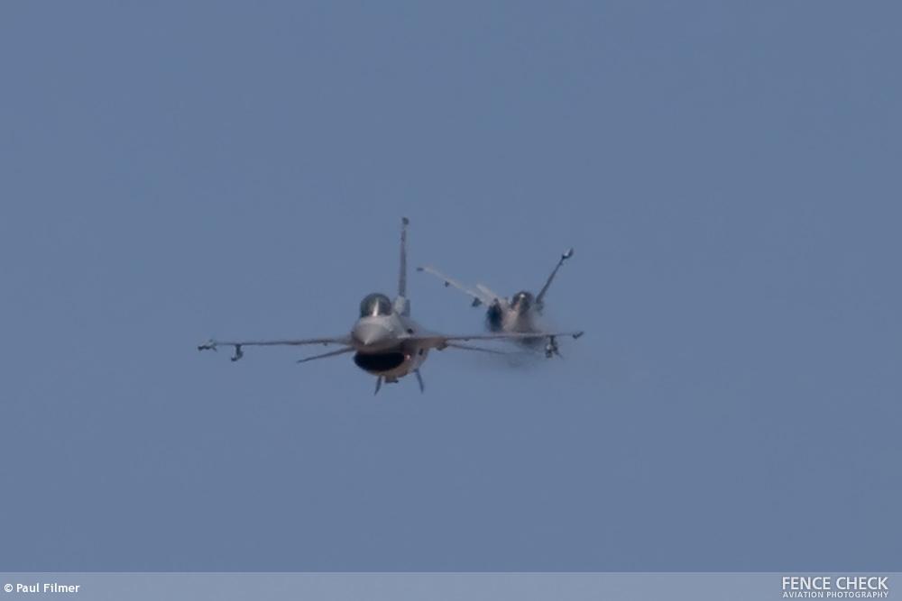 A long overdue awesome aeroplanes thread! - Singletrack Magazine