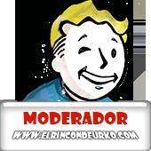Moderador 1