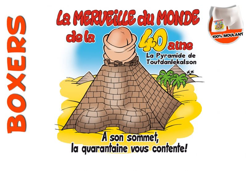 Message Anniversaire 40 Ans Homme Humour Camping Les Auberges