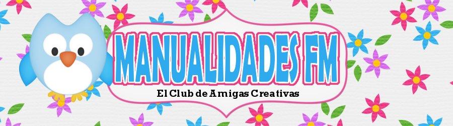 MANUALIDADES FM