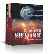 EximiousSoft Creator v5.57 المتحركه gifbox10.jpg