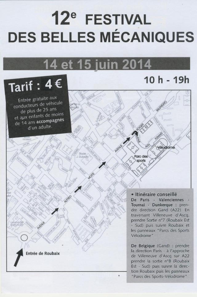 flyers18.jpg