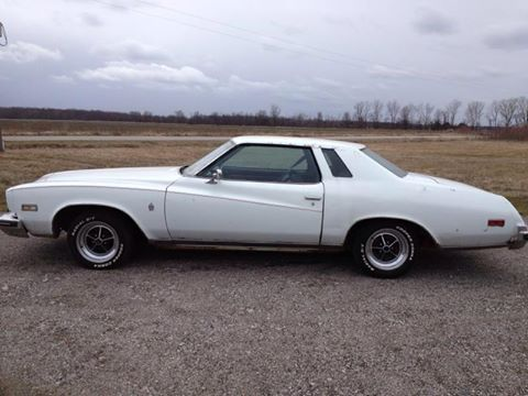 73 Buick Regal For Sale Html Autos Post