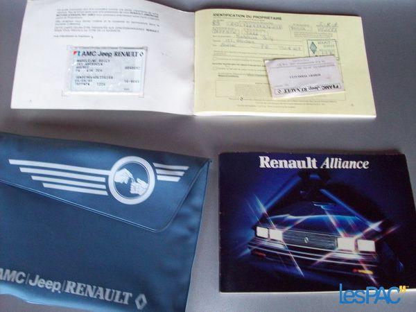 http://i56.servimg.com/u/f56/12/71/72/05/renaul16.jpg