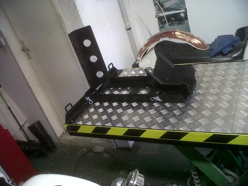 forum moto m canique moto sujet forum moto bloque roue. Black Bedroom Furniture Sets. Home Design Ideas
