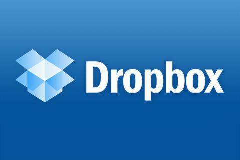 Bono investi dans Dropbox
