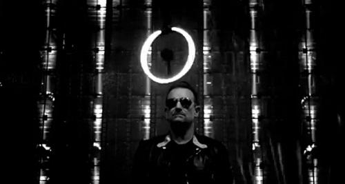 U2 : nouvel album cet été !