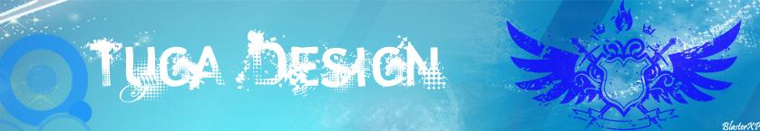 Tuga Design