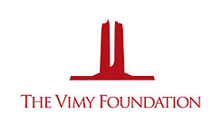 Vimy Foundation Forum