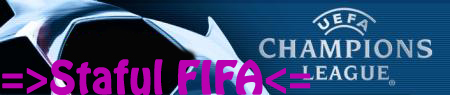 Staff-ul Fifa 08