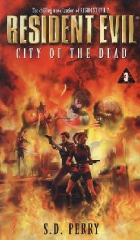 -3-Resident Evil: La ciudad de los muertos