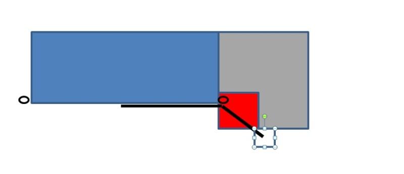 piscin12.jpg