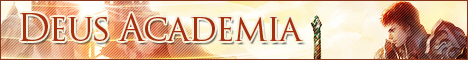 Partenaire d'Elament : Deus Academia