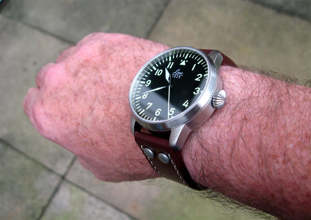 Laco Watches - FindSimilar.com