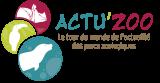 Actu'Zoo