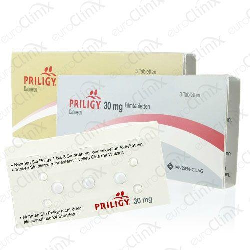 Vente dapoxetine belgique / Prednisone 1 mg posologie